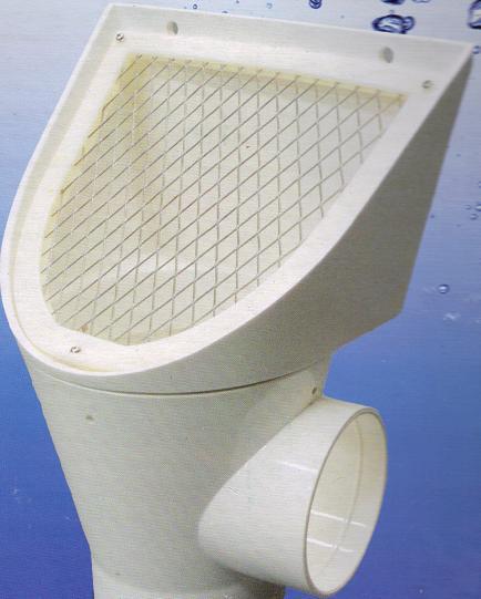 Rainwater Harvesting Systems Rain Water Catcher First